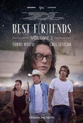 Najlepsi przyjaciele vol. 2