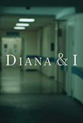 Diana i ja