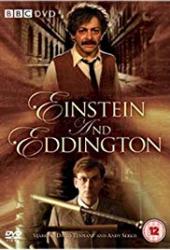 Einstein i Eddington