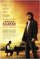 Muzyka ciszy