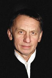 Krzysztof Tyniec