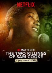 ReMastered: Sam Cooke umiera dwa razy
