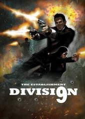 The Establishment-Divison9