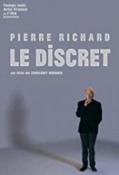 Pierre Richard: Komik dyskretny