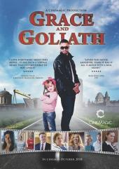 Grace & Goliath