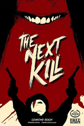 The Next Kill