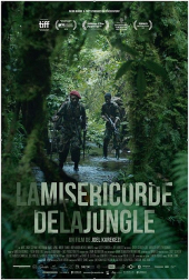 Miłosierdzie dżungli