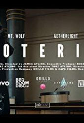Mt. Wolf: Soteria