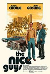The Nice Guys: Meet the Nice Guys
