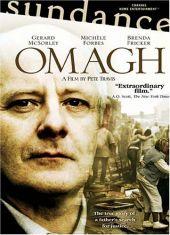 Zamach w Omagh