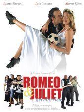 Ślub Romea i Julii