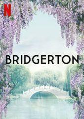 Bridgertonowie