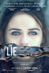 Kłamstwo