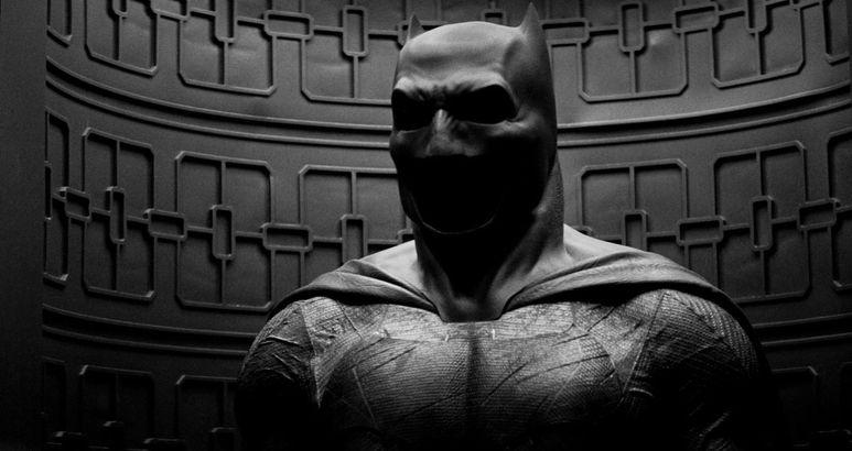 Matt Reeves i kino noir. O czym opowie The Batman?