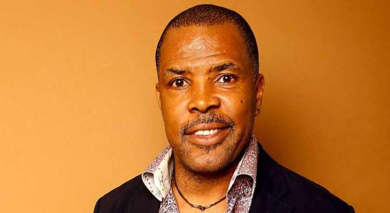 Eriq La Salle o Chicago PD: Obecnie wolę pisać seriale, niż w nich grać [WYWIAD]