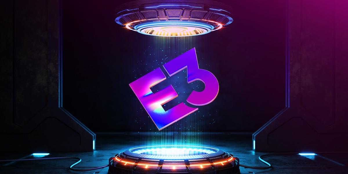 E3 2021 - udany powrót po rocznej przerwie? Podsumowanie tegorocznego Electronic Entertainment Expo