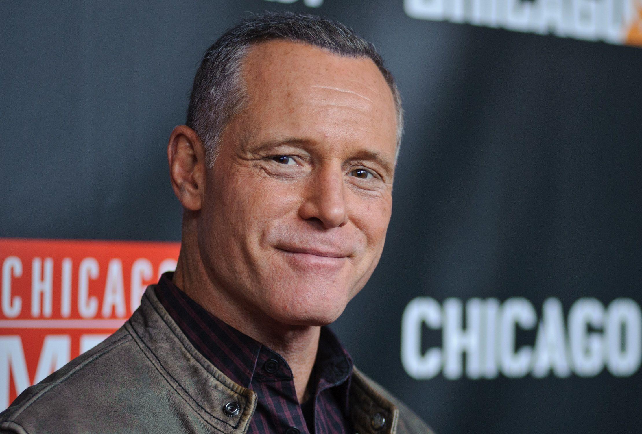 Jason Beghe o Chicago PD: Podskórnie czuję, że Hank z trudem odnajdzie się w nowej policyjnej rzeczywistości [WYWIAD]