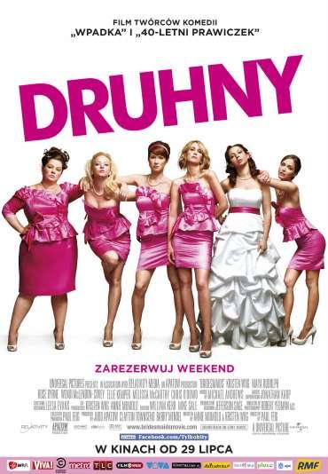 Druhny