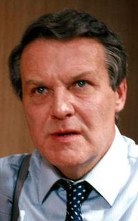 Leonard Pietraszak
