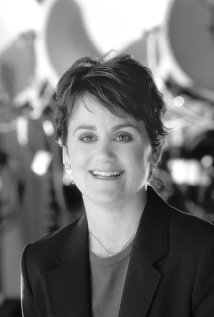 Bonnie Curtis