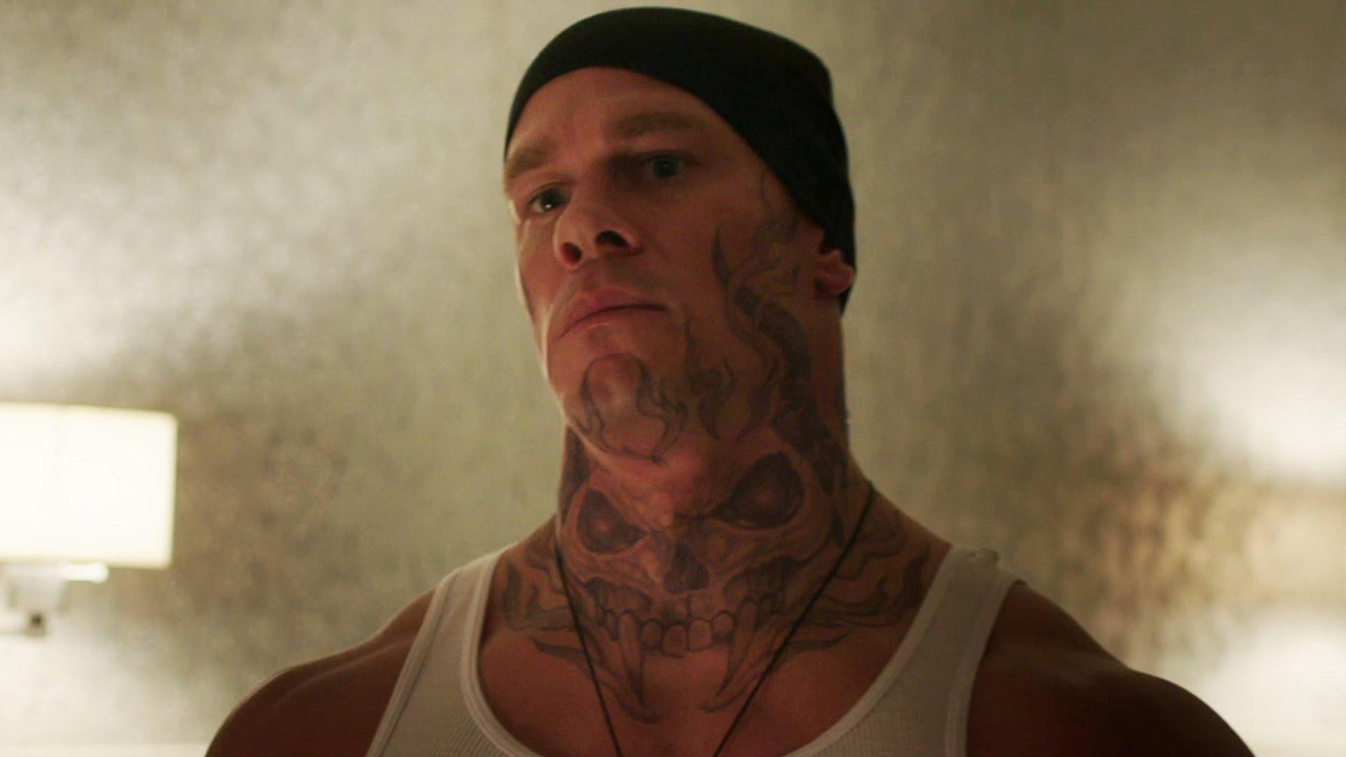 John Cena - zdjęcie