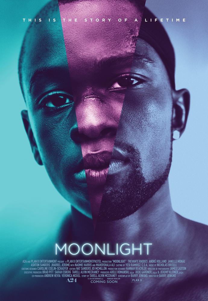 Najlepsze Plakaty Filmowe 2016 Roku Zobacz Koniecznie