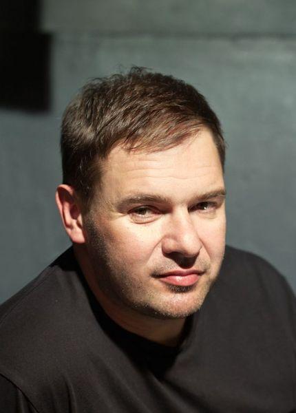 Tomasz Karolak