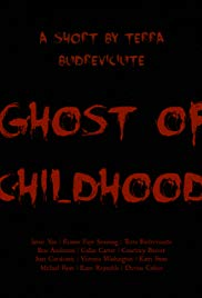 Ghost of Childhood