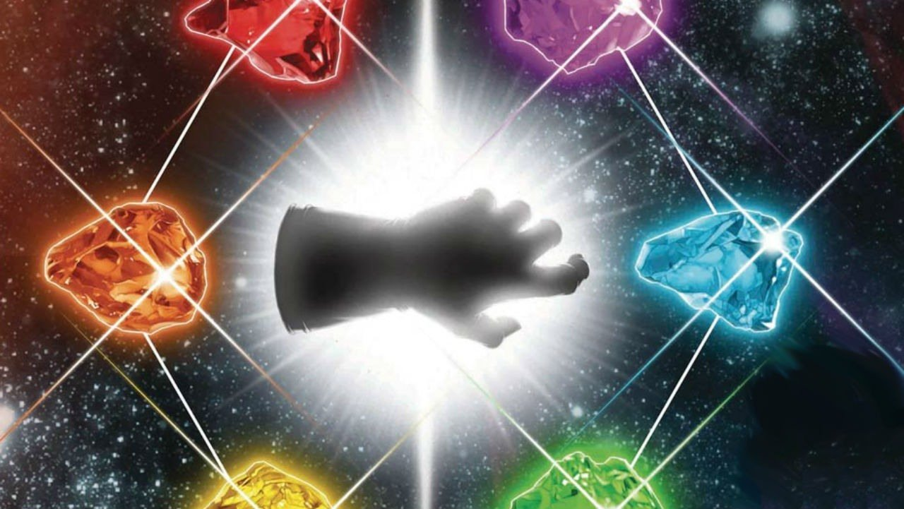 Przed powstaniem Wszechświata: Sześć osobliwości (Duszy, Rzeczywistości, Czasu, Przestrzeni, Umysłu i Mocy) istnieje jeszcze przed początkiem uniwersum, podobnie jak wywodzące się pierwotnie z ciemności Mroczne Elfy.