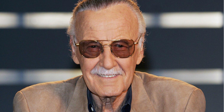 """Ciekawostki związane z postacią Blade'a: Stan Lee nagrał cameo do filmu """"Blade – Wieczny łowca"""", w którym miał pojawić się jako policjant. Ostatecznie zostało ono wycięte z kinowej wersji produkcji."""