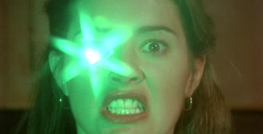 The Boogeyman - reboot horroru z 1980 roku