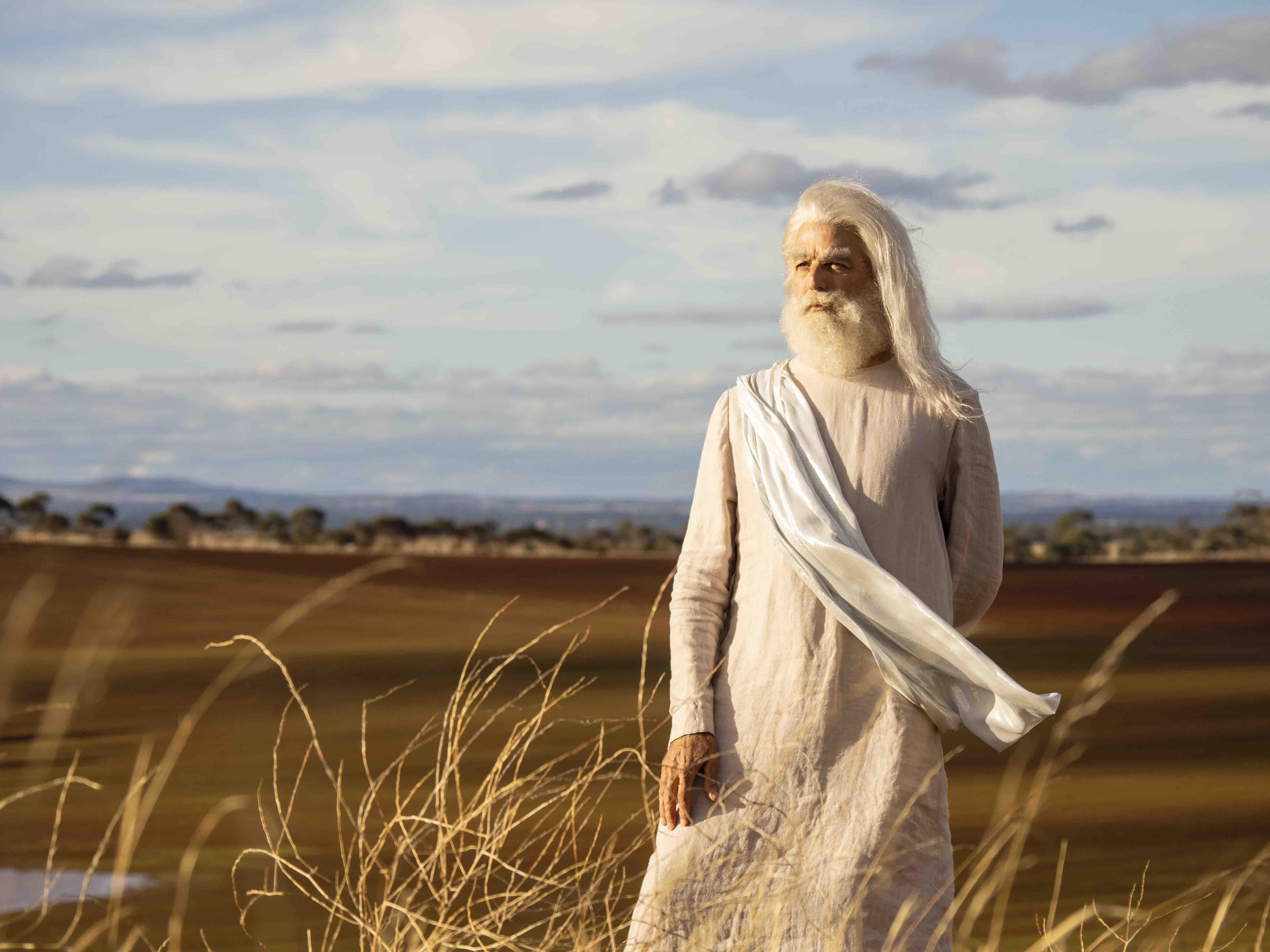 Preacher 4 odcinek 9 - zdjęcie