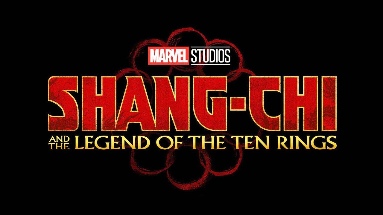 Shang-Chi and the Legend of the Ten Rings - polska premiera: 12.02