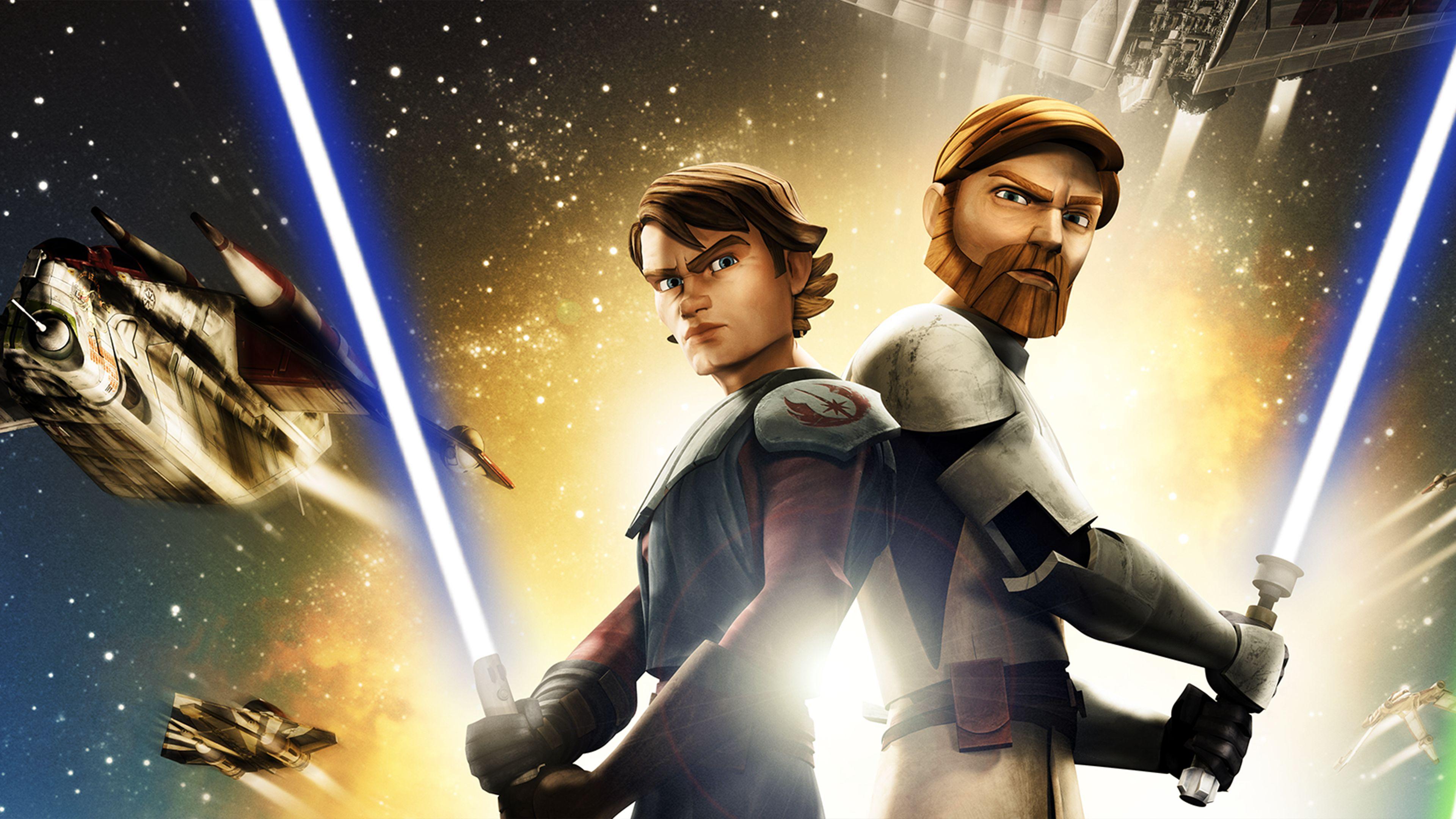12. Wojny klonów - poziom Audience Score: 39%
