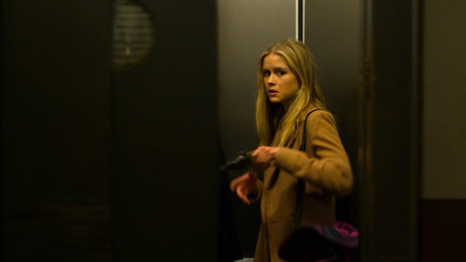 10. Hope Shlottman (Jessica Jones); procent ankietowanych, którzy śmierć tej postaci uznali za najsmutniejszą: 13%