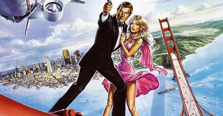25. Zabójczy widok (1985) - 38% pozytywnych recenzji w Rotten Tomatoes