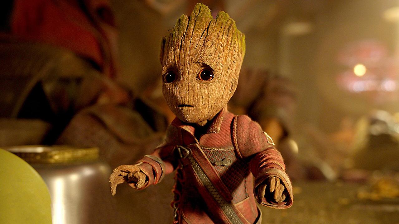 10. Groot - wygrana w 1 państwie