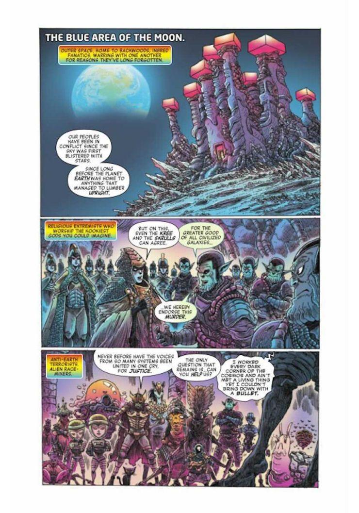 Heroes Reborn #4 - plansze