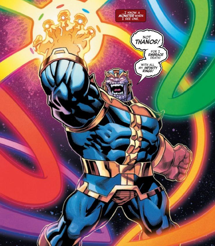 Heroes Reborn #1 - plansze